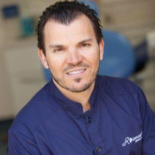 best richmond cosmetic dentist