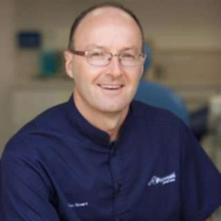 experienced orthodontist in richmond
