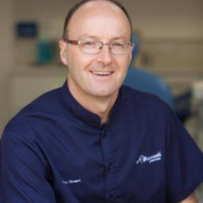 dental implants in richmond
