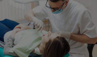 high quality dental care