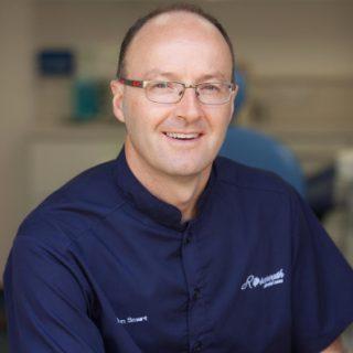 dental expert richmond