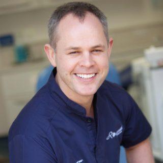 dentist richmond surrey