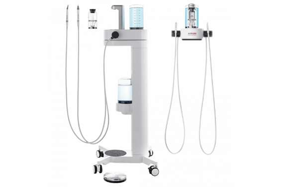 orthodontic appliances