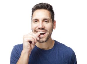 richmond cosmetic dentist