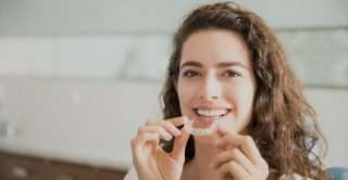 richmond dentistry