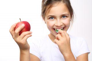 top preventive dentistry