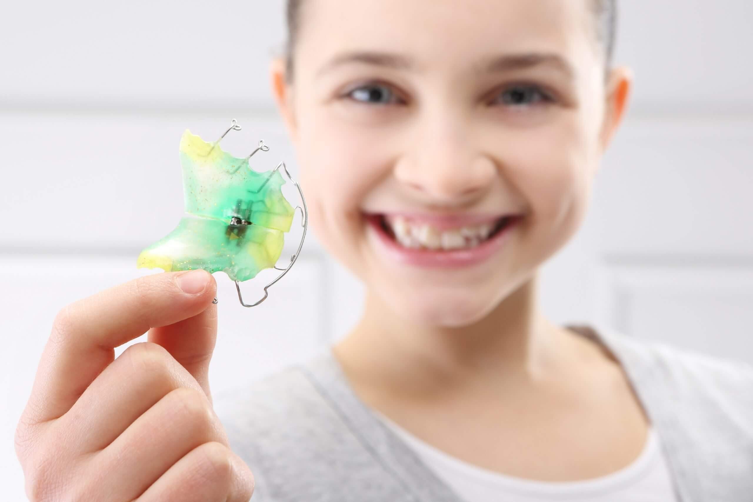 richmond surrey preventive dentistry