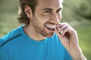 Benefits of preventive dentistry