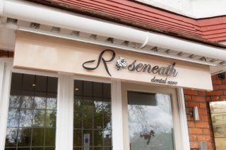 richmond dental