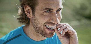 richmond dentist