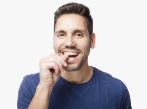 dentists in richmond