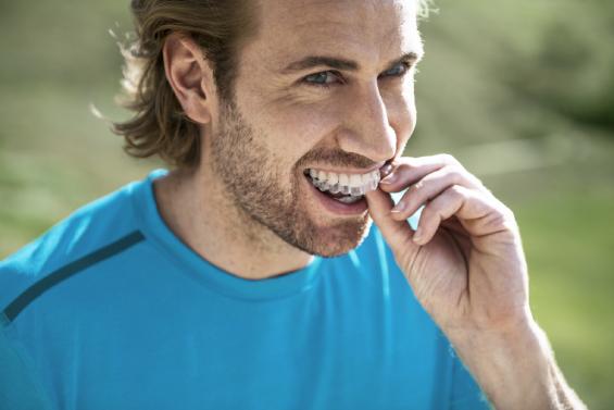 general dentistry in richmond