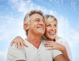 root canal dentist in richmond