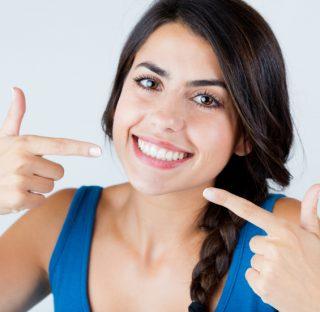Teeth Whitening Richmond