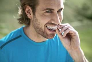 Orthodontic Treatments in Richmond