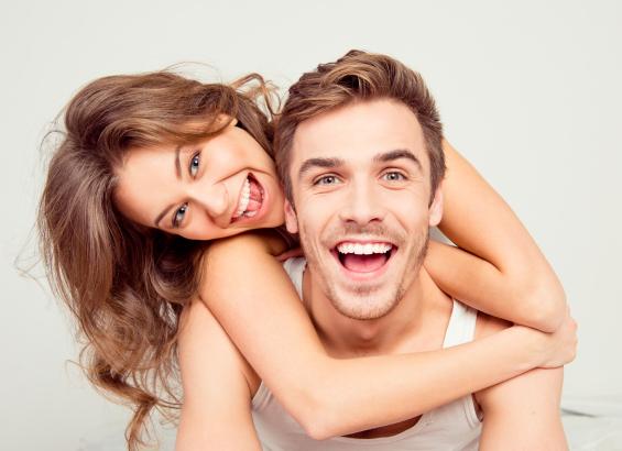 orthodontics in richmond