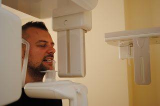 cosmetic dentist richmond