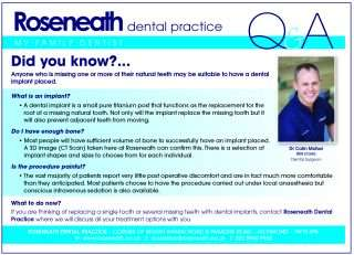 emergency dentist richmond