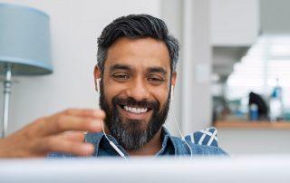 smile dentist richmond
