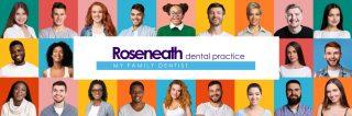 roseneath dentist in richmond