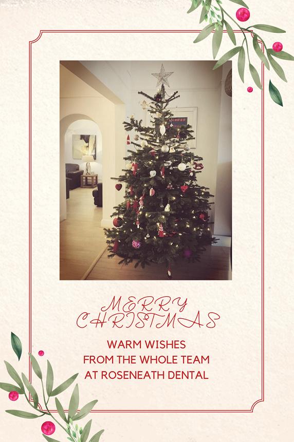 christmas season greetings